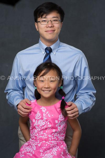 Jeffrey Zhang ajs-27