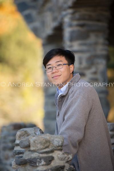 Jeffrey Zhang ajs-203