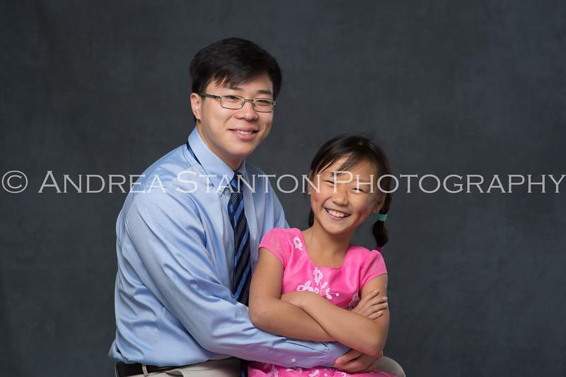 Jeffrey Zhang ajs-34