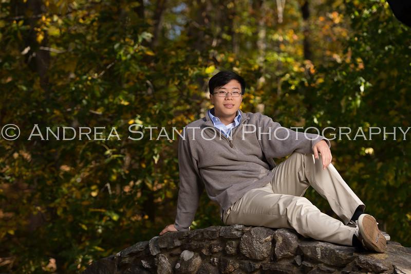 Jeffrey Zhang ajs-256