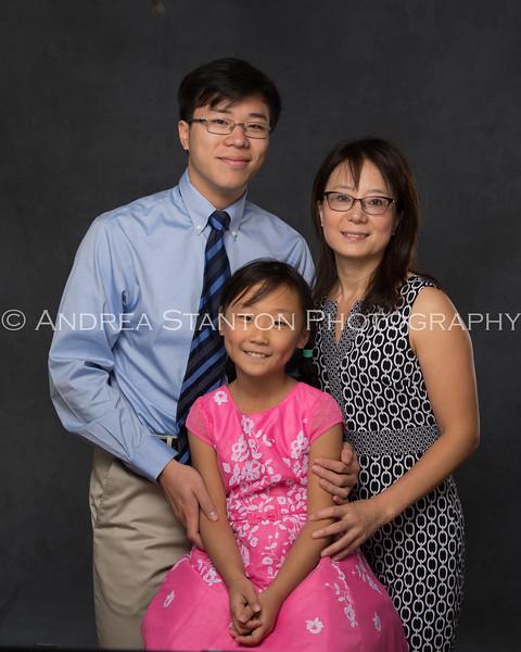 Jeffrey Zhang ajs-21