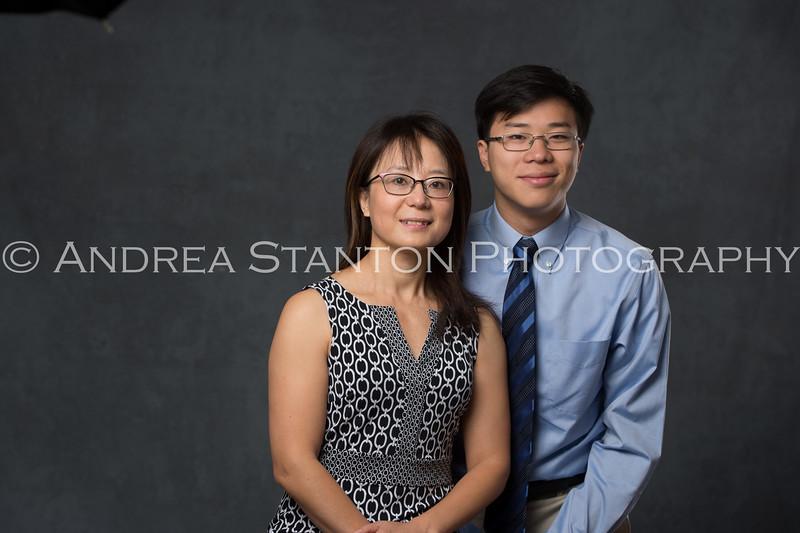 Jeffrey Zhang ajs-75