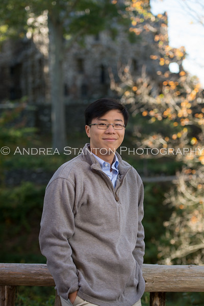 Jeffrey Zhang ajs-138