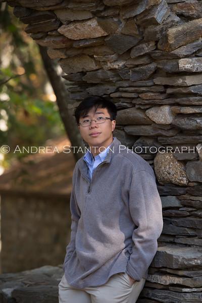 Jeffrey Zhang ajs-211