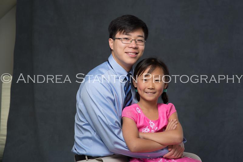 Jeffrey Zhang ajs-31