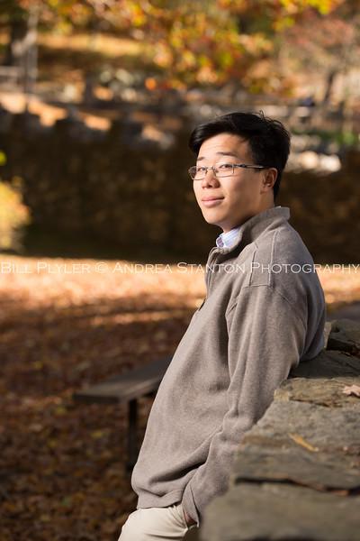 Jeffrey Zhang BP-4
