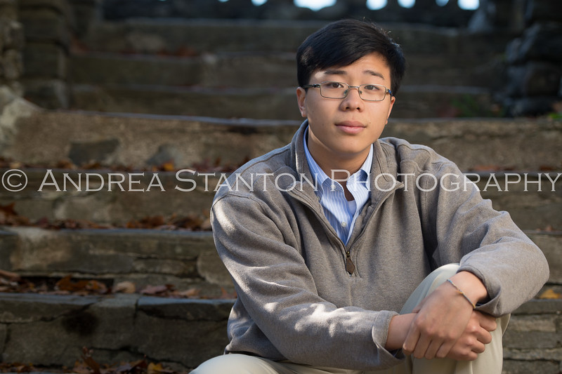 Jeffrey Zhang ajs-150