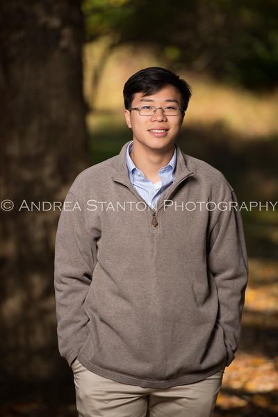 Jeffrey Zhang ajs-274