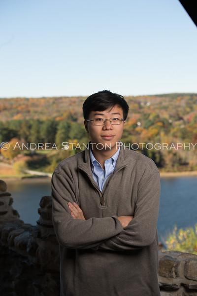 Jeffrey Zhang ajs-182