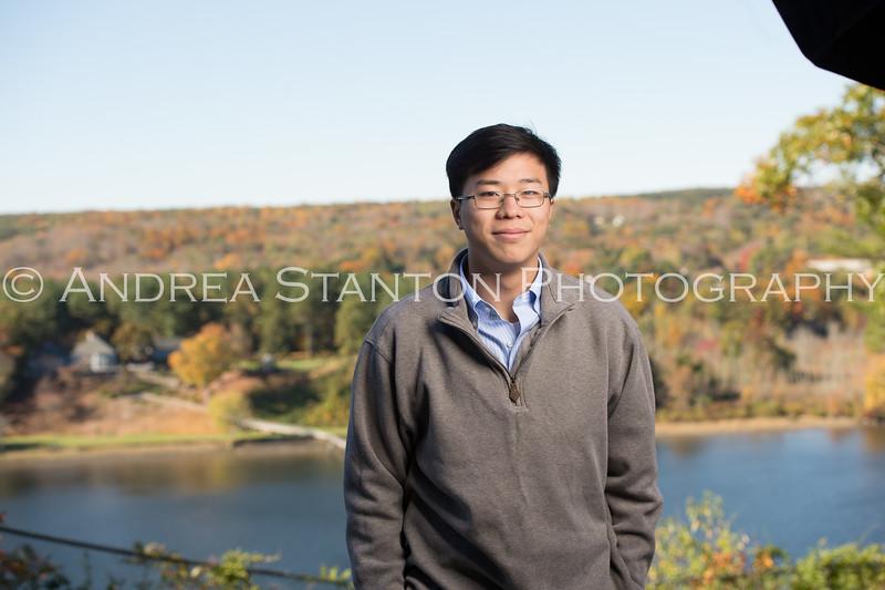 Jeffrey Zhang ajs-169
