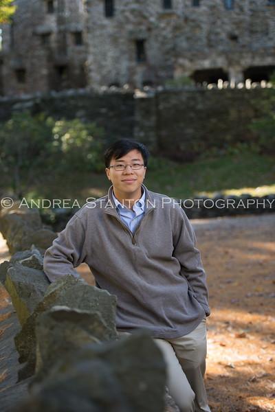 Jeffrey Zhang ajs-139