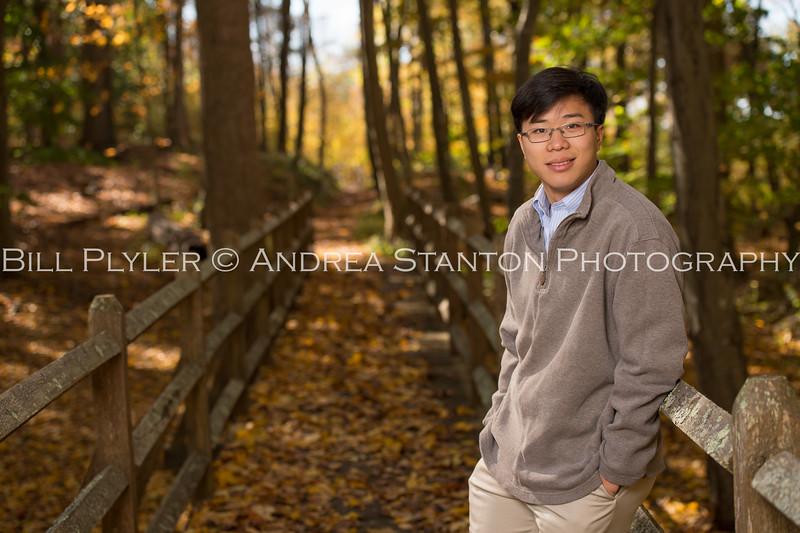 Jeffrey Zhang BP-28