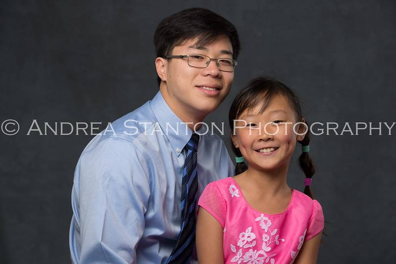 Jeffrey Zhang ajs-63