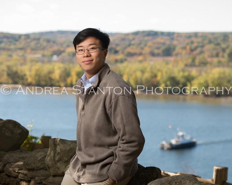 Jeffrey Zhang ajs-242