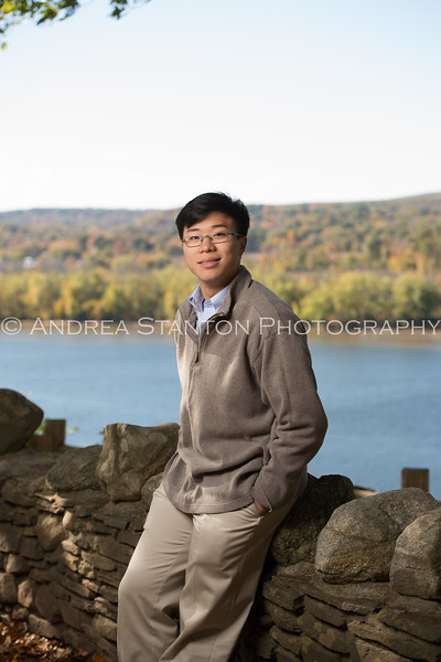 Jeffrey Zhang ajs-245