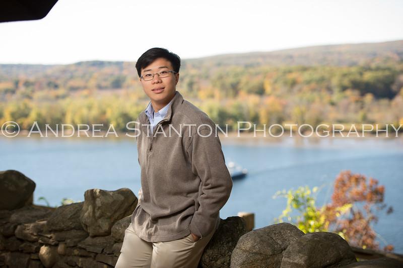 Jeffrey Zhang ajs-238