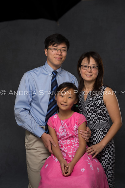 Jeffrey Zhang ajs-25