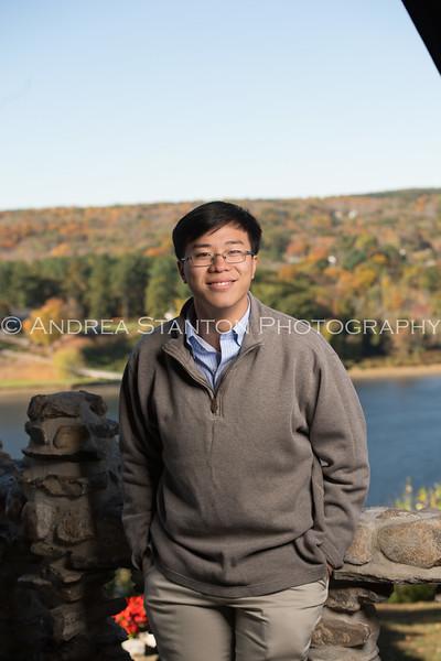 Jeffrey Zhang ajs-176