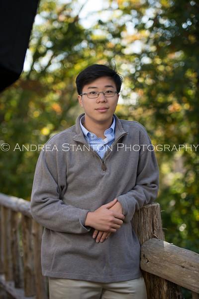Jeffrey Zhang ajs-129