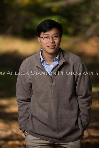 Jeffrey Zhang ajs-279