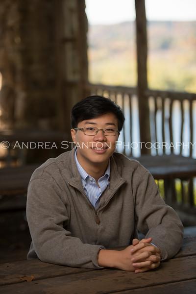 Jeffrey Zhang ajs-234