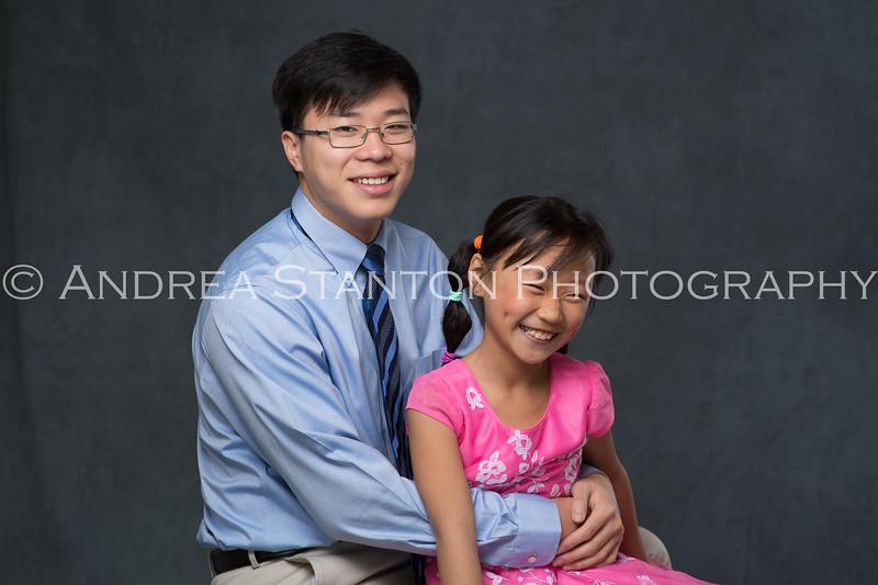 Jeffrey Zhang ajs-36