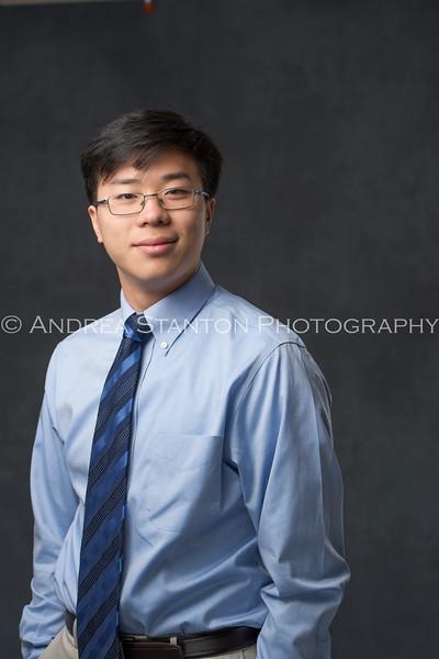 Jeffrey Zhang ajs-104