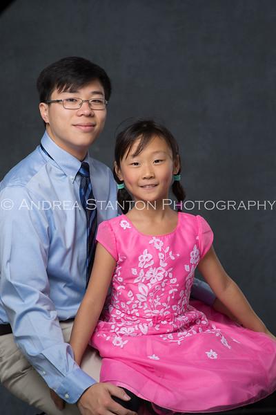 Jeffrey Zhang ajs-41