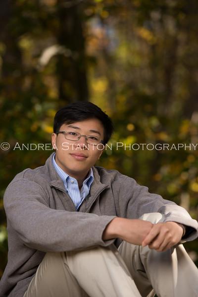 Jeffrey Zhang ajs-261