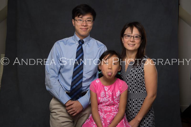 Jeffrey Zhang ajs-19