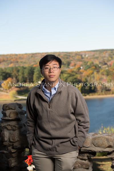 Jeffrey Zhang ajs-174