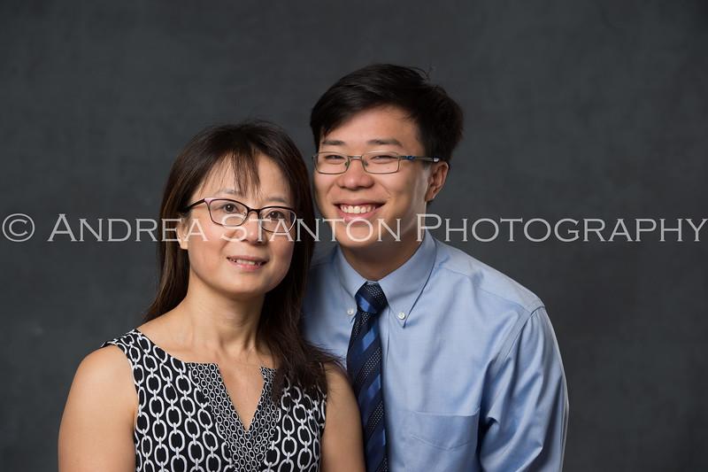 Jeffrey Zhang ajs-78