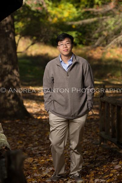 Jeffrey Zhang ajs-276