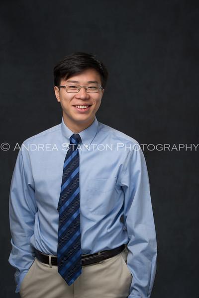 Jeffrey Zhang ajs-117