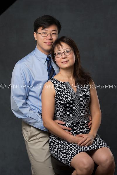 Jeffrey Zhang ajs-70