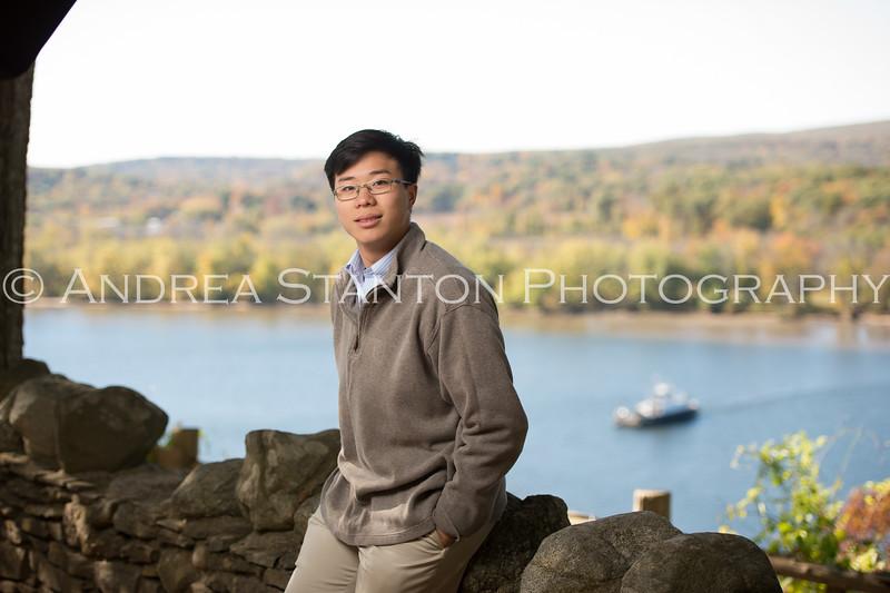 Jeffrey Zhang ajs-239