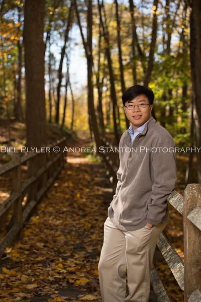 Jeffrey Zhang BP-29