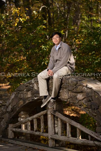 Jeffrey Zhang ajs-271