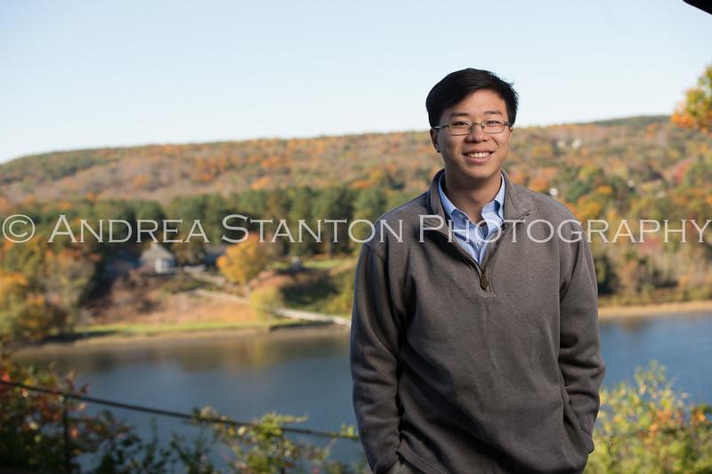 Jeffrey Zhang ajs-168