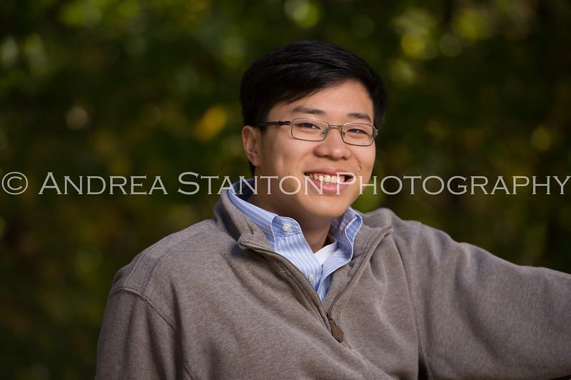 Jeffrey Zhang ajs-259