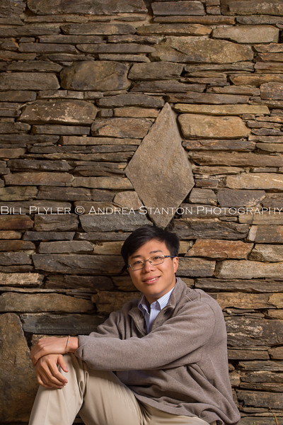 Jeffrey Zhang BP-15