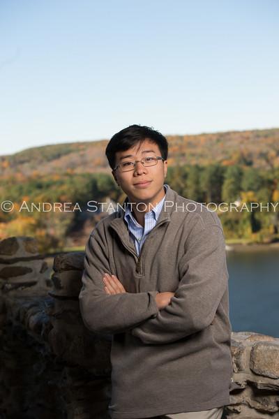 Jeffrey Zhang ajs-179