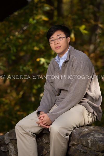 Jeffrey Zhang ajs-269