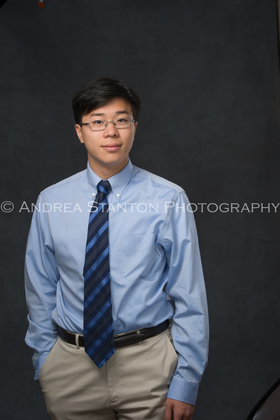 Jeffrey Zhang ajs-113