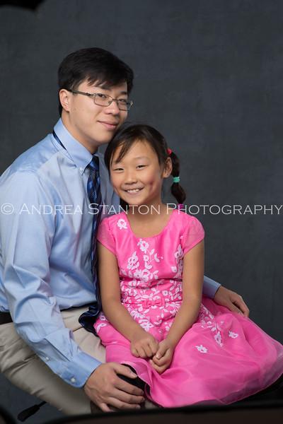 Jeffrey Zhang ajs-44