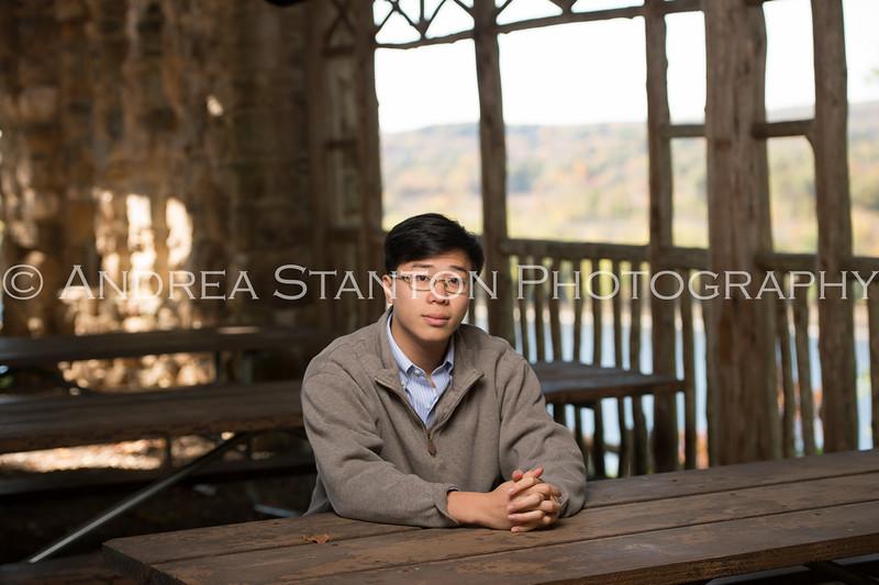 Jeffrey Zhang ajs-220