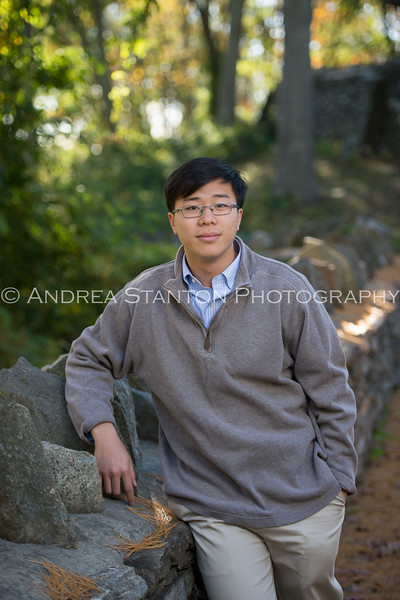 Jeffrey Zhang ajs-143