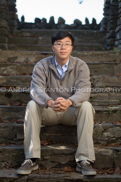 Jeffrey Zhang ajs-145