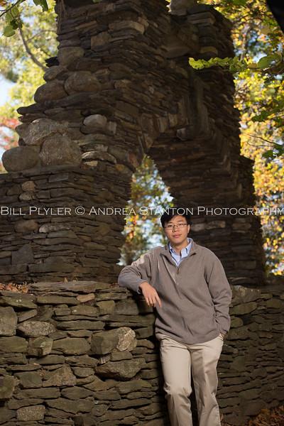Jeffrey Zhang BP-22