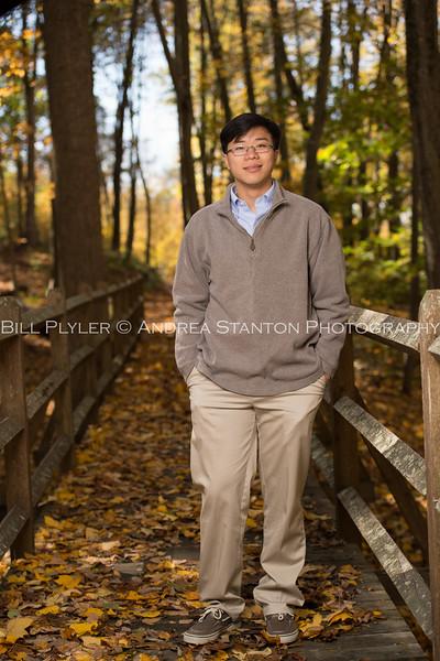 Jeffrey Zhang BP-24